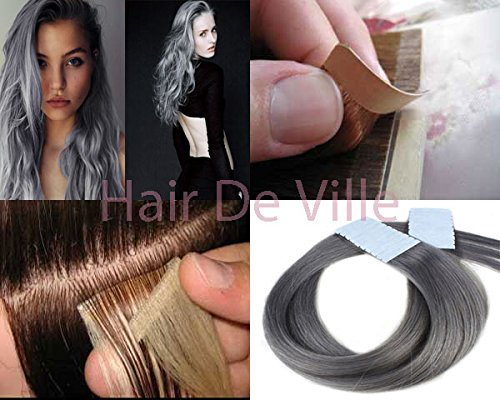 Best hair extensions for thin hair sandra downie 51guuads3glg pmusecretfo Choice Image