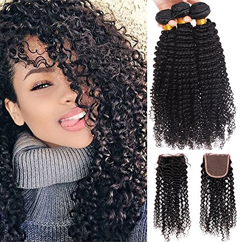 Best hair extensions for short hair sandra downie hair 3 bundles 24 26 28 unprocessed hair extensions are not only natural looking but also change your natural short hair appearance for the better pmusecretfo Choice Image