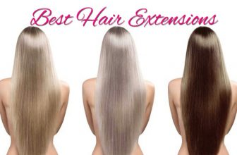 Hair Extensions Reviews