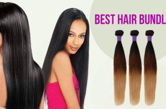 hair bundles reviews