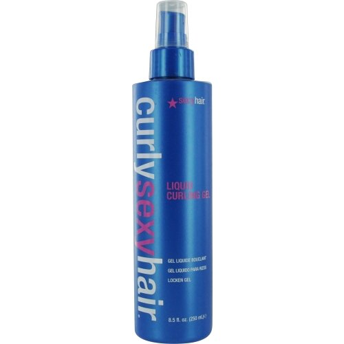 Natural Liquid Protein For Hair