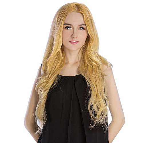 Best clip in hair extensions sandra downie the hair extensions have a silky appearance and are quite thick they dont tangle and the thickness is the same from top to bottom pmusecretfo Gallery