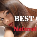 Gel for Natural Hair Reviews