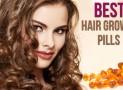 Best Hair Growth Pills