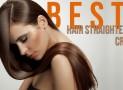 Best Hair Straightening Cream