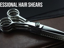 Best Hair Scissors